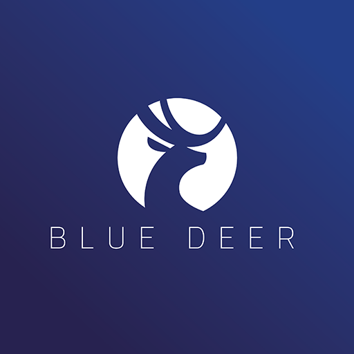 logo Blue Deer-01 512